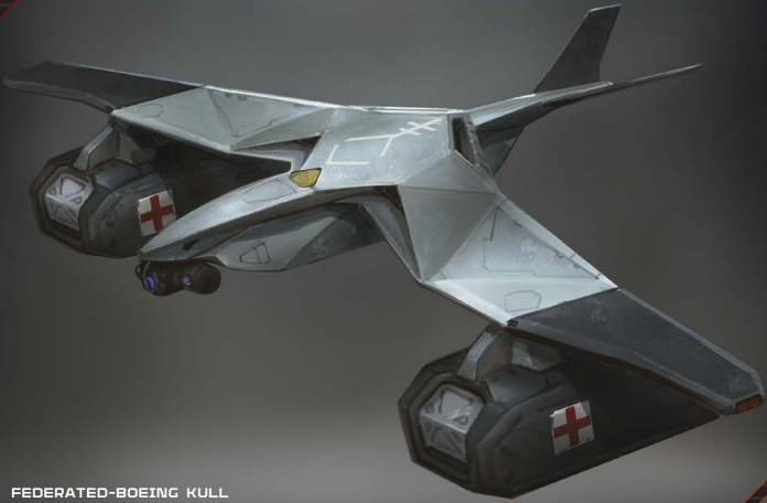 SR5-Drone-Federated-Boeing Kull.png
