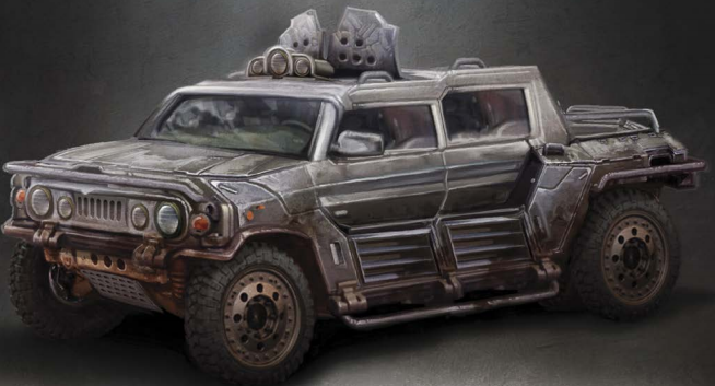SR5-Vehicle-Dodge Stallion.png