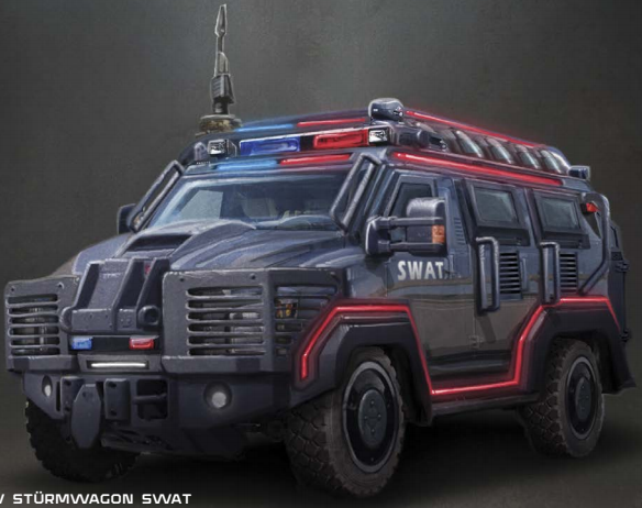 SR5-Vehicle-BMW Sturmwagon Swat.png
