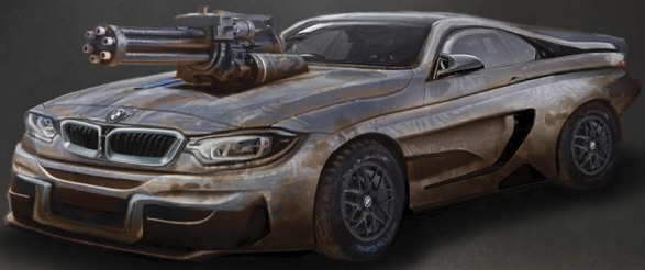 SR5-Vehicle-BMW I8 Interceptor.png