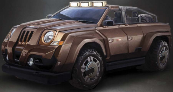 SR5-Vehicle-Jeep Trailblazer.png