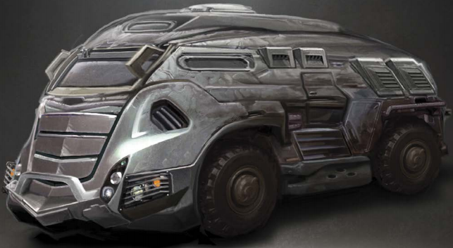 SR5-Vehicle-Dodge Rhino.png