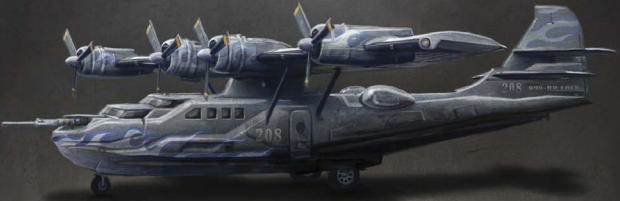 SR5-Vehicle-Federated-Boeing PBY-70A.png