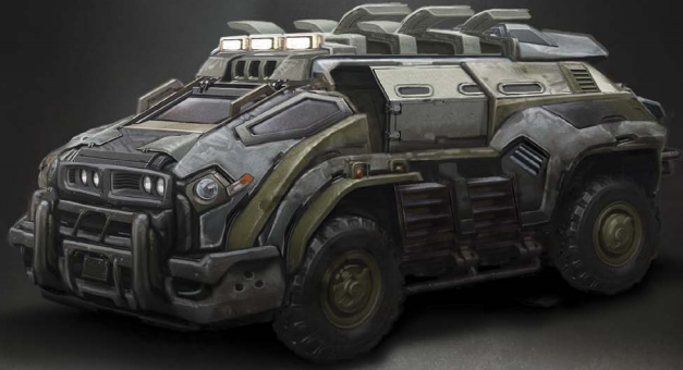 SR5-Vehicle-Dodge Goliath.png