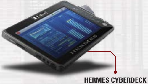 SR5 Cyberdeck Hermes Chariot.png