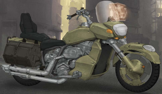 SR5-Vehicle-Harley-Davidson Nightmare.png