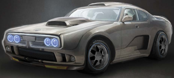 SR5-Vehicle-Dodge Charger.png